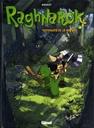 Raghnarok
